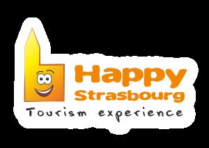 Happy-Strasbourg