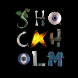 Shockholm