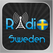 Radio Of Sweden