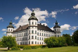 Skokloster Castle