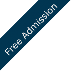 Free Museums And Exhibitions