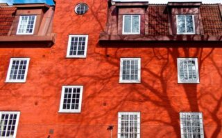 Discover Stockholm, The Administrative Centre Of Scandinavia