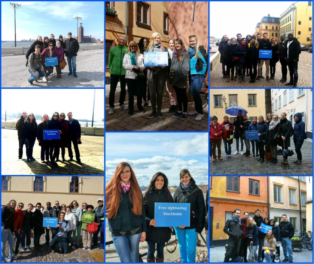 gratis tour tour stockholm