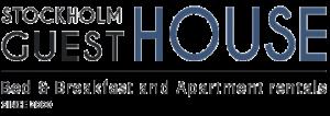 stockholmguesthouse.com