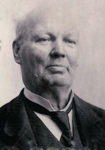 DahlmanHard