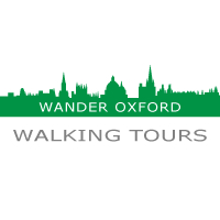 Wander Oxford Free Walking Tours