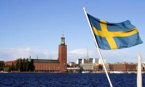 free tour stockholm city