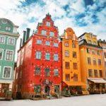 tour-old-town