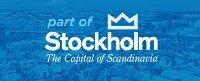 visitstockholm