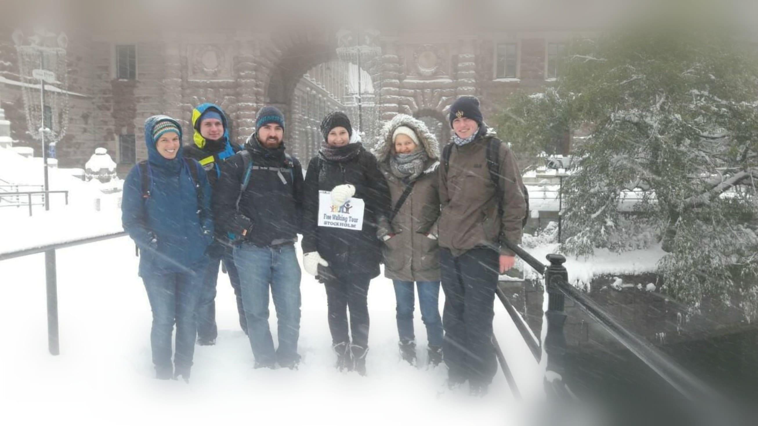free tour stockholm old town1