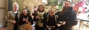 food-tour-stockholm