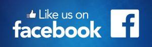 free tour stockholm facebook