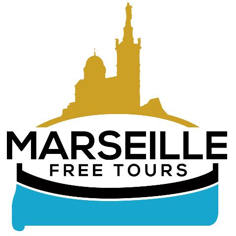 Marseille Free Tours