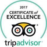 Free Tour Stockholm TripAdvisor 2017