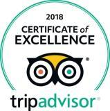 Free Tour Stockholm TripAdvisor 2018