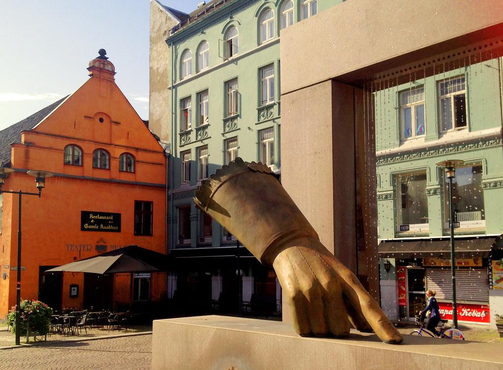 free-tour-copenhagen
