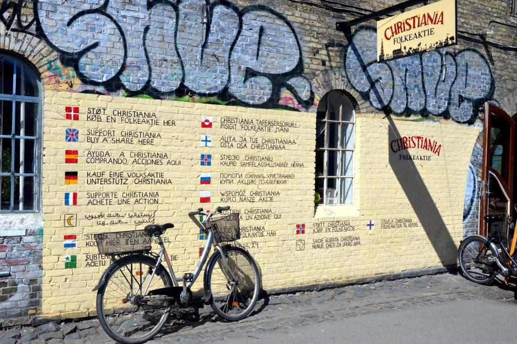 christiania tour gratis copenhague