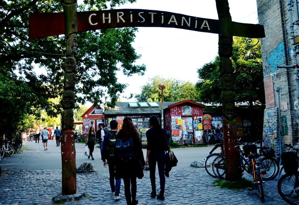 tour gratis copenhague